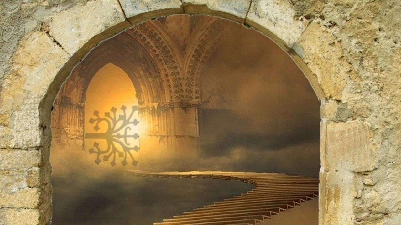 Mbheyud0rgcnklbm1bkn heavens gate v2