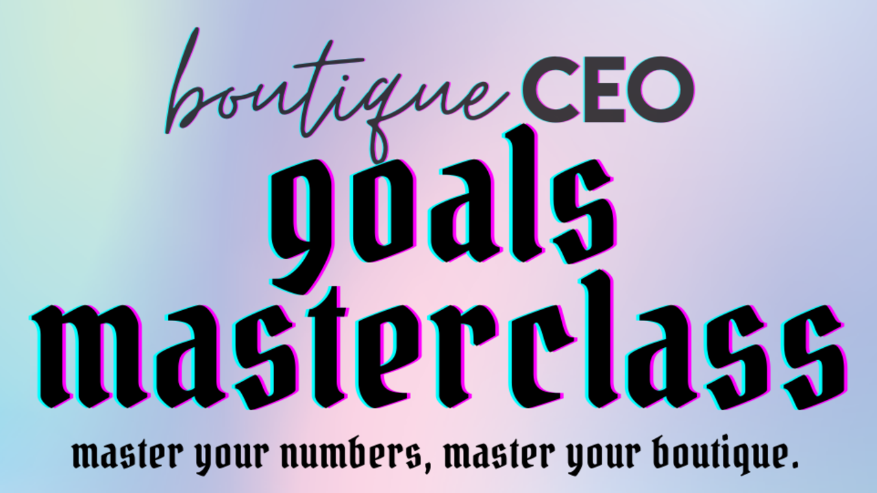 Evzhekctrcslqtjnum2n goals masterclass