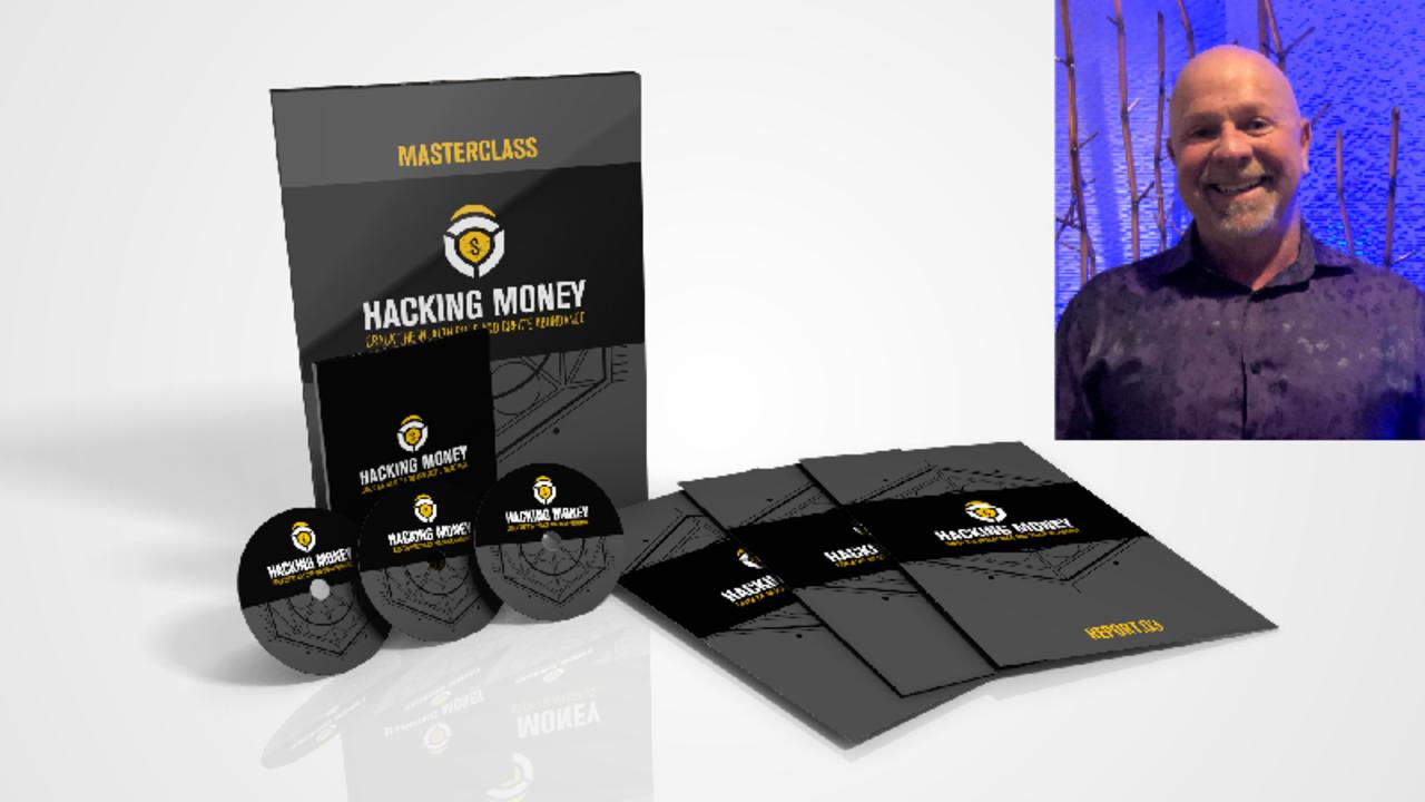 5uaefbgptmy6iwvkpuqg hacking money investing system course with mark yegge