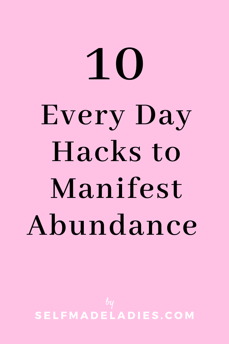 Pinterest Graphic with Title 