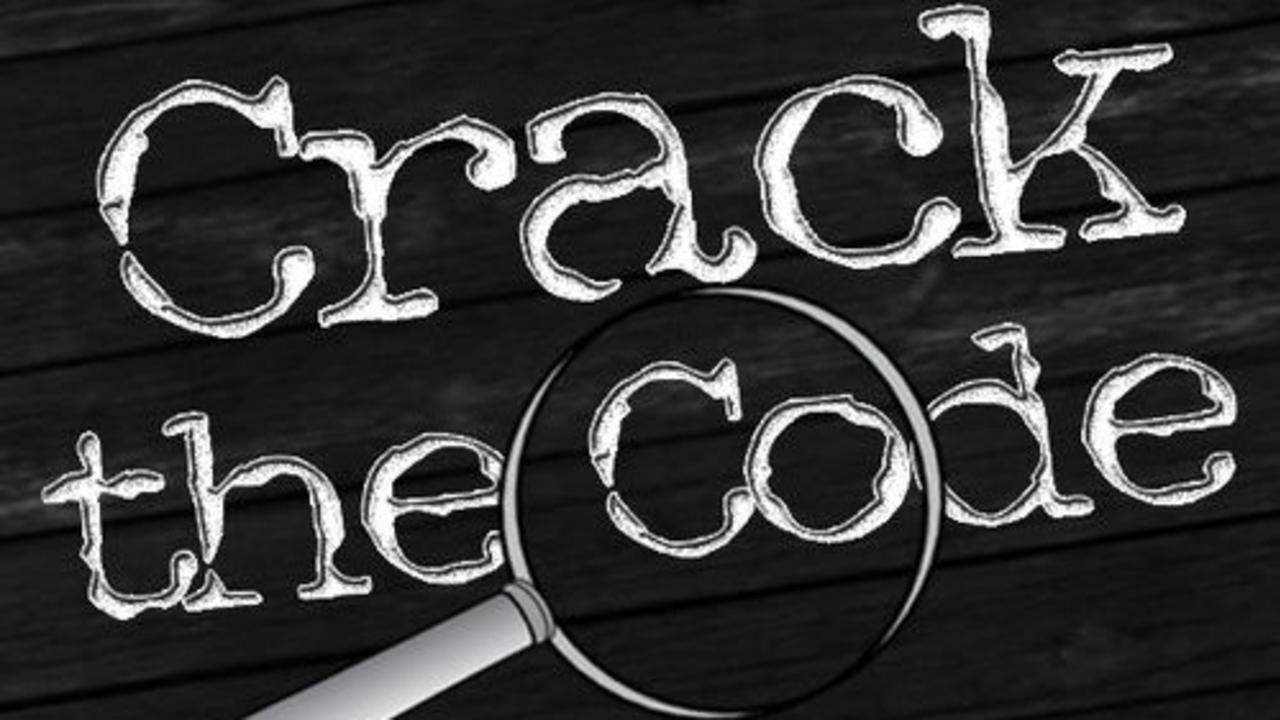 5uxuoplusjrv3lhvsgjt crack the code