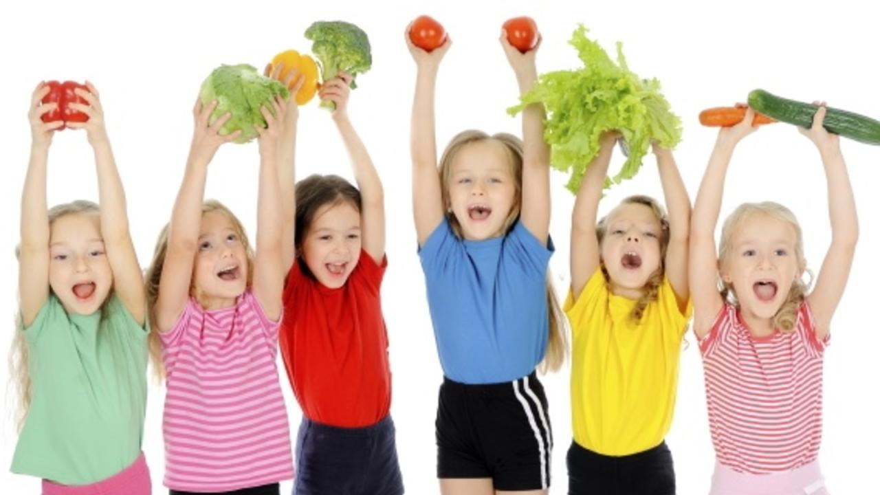 1daqvxvtkchdxftronws 8 tips to get kids to eat vegetables opsm
