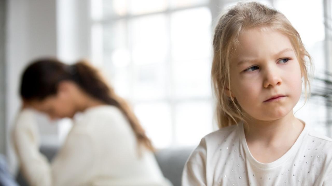 5eb4a64c Du vet de barna som virkelig setter oss foreldre på prøve. Som i  frustrasjon på få minutter raserer hele huset, kaster leker veggimellom og  bruker oss ...