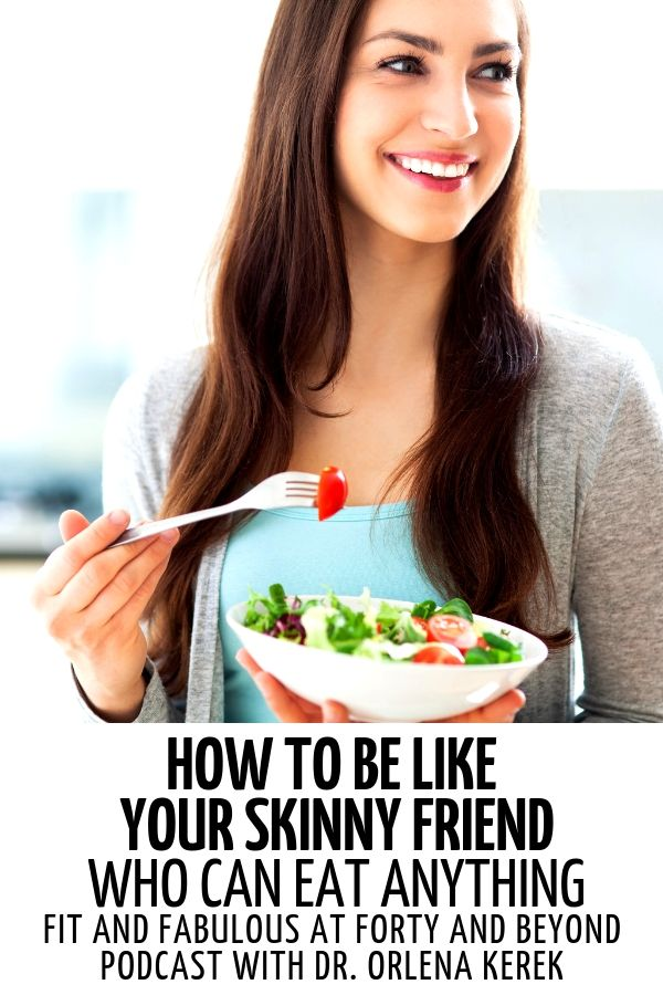 A woman eating a healthy salad #healthy #healthylife #healthyliving #healthylifetips #healthylivingtips #healthylivingmotivation #lifestyle #healthylifestyle #positivity #selfimprovement #weightloss #loseweight
