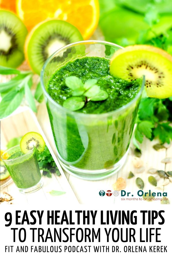 A photo of a glass of green smoothie containing various herbs, vegetables and fruits #healthy #healthyliving #wellness #healthylife #weightloss #loseweight