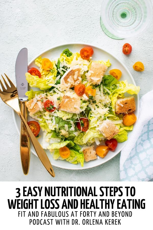 Flat lay photo of a salad #weightloss #weightlosstips #howtoloseweight #weightlossforbeginners #weightlossquick #loseweight #loseweightfastandeasy #loseweightafterforty #easyweightlosstips #healthyliving #healthylivingtips #healthylivinglifestyle #healtylifetips