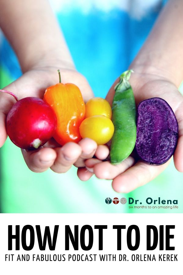 A person holding rainbow-colored vegetables #healthy #healthylife #weightloss #loseweight #healthylifestyle #lifestyle #healthyeating #healthyeatinghabits #eatinghabits