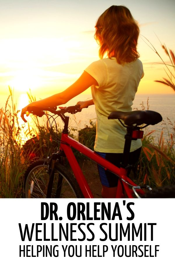 A woman watching the sunset with her bicycle #healthy #healthylife #healthyliving #healthylifetips #healthylivingtips #healthylivingmotivation #lifestyle #healthylifestyle #positivity #selfimprovement #weightloss #loseweight