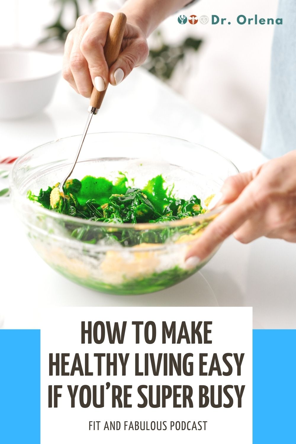 A woman preparing a bowl of salad #healthy #healthylife #healthylifestyle #wellness #weightloss #easyweightloss