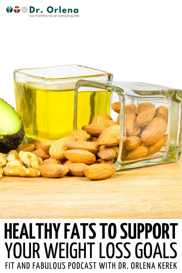 Avocado, nuts and olive oil are foods that are a good source of healthy fats #healthyfats #healthyfatsfoods #heatlhyfatssnacks #healthyfoods #heatlhyeating