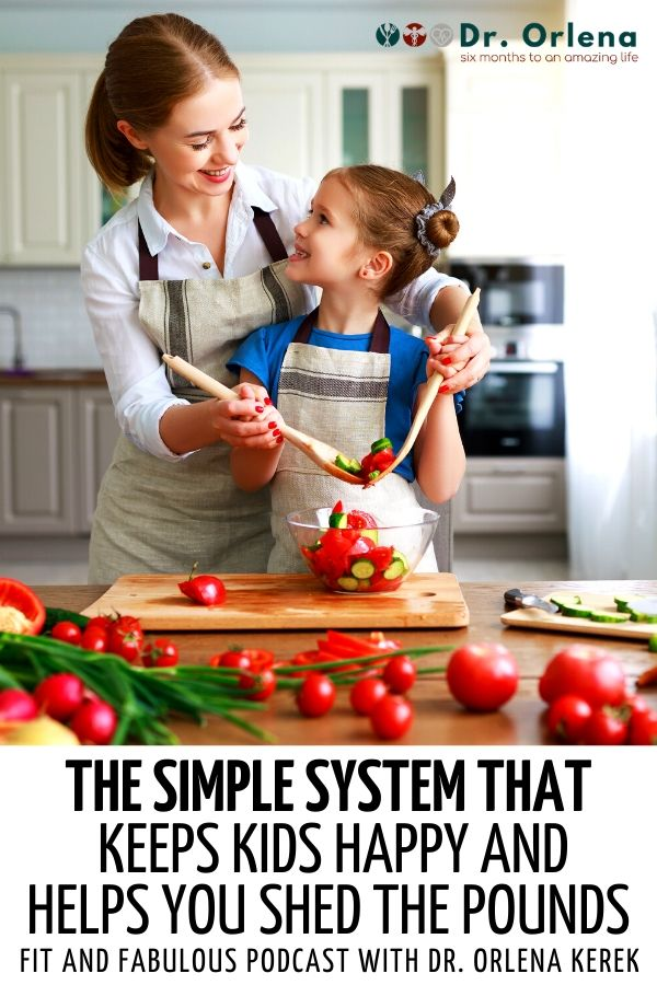 Mother and daughter preparing a bowl of salad together #healthy #healthylife #healthyliving #healthylifetips #healthylivingtips #healthylivingmotivation #lifestyle #healthylifestyle #positivity #selfimprovement #mealplan #mealplanning #healthymealplan #familymealplan #healthyfamily #loseweight #weightloss
