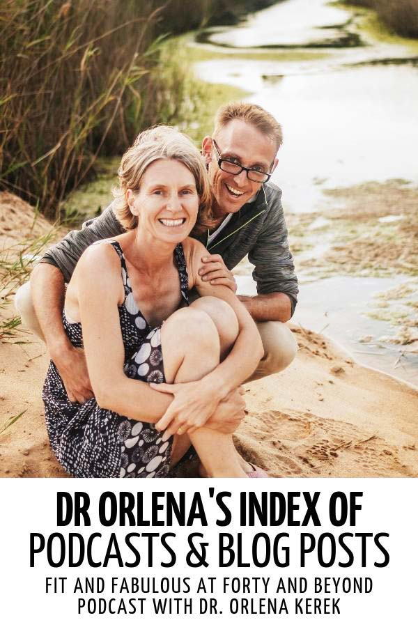Dr Orlena with her family #healthy #healthylife #healthyliving #healthylifetips #healthylivingtips #healthylivingmotivation #lifestyle #healthylifestyle #positivity