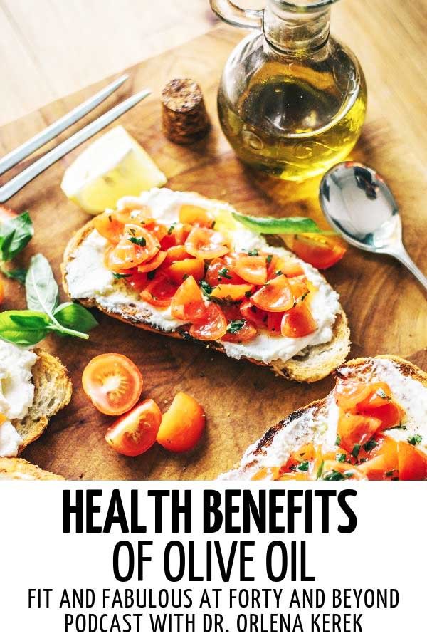 A healthy snack made out of bread, cream cheese, tomatoes, herbs and olive oil #healthy #oliveoil #oliveoilbenefits #oliveoiluses #oliveoilhealth #healthylife #healthyliving #healthylifetips #healthylivingtips #healthylivingmotivation #lifestyle #healthylifestyle