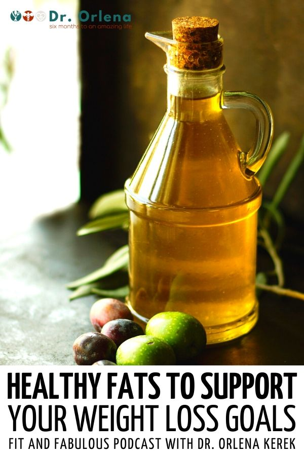 A bottle of olive oil which is a good source of healthy fats #healthyfats #healthyfatsfoods #heatlhyfatssnacks #healthyfoods #heatlhyeating