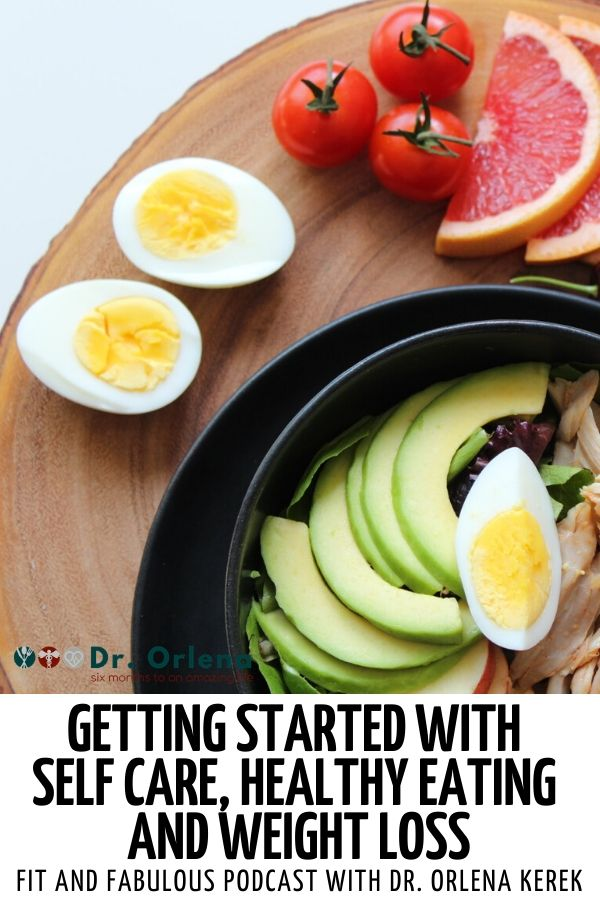 A plate of healthy meal consisting of shreded chicken, avacado, egg, tomatoes and slices of grapefruit #healthy #healthylife #weightloss #loseweight #healthylifestyle #lifestyle #healthyeating #healthyeatinghabits #eatinghabits