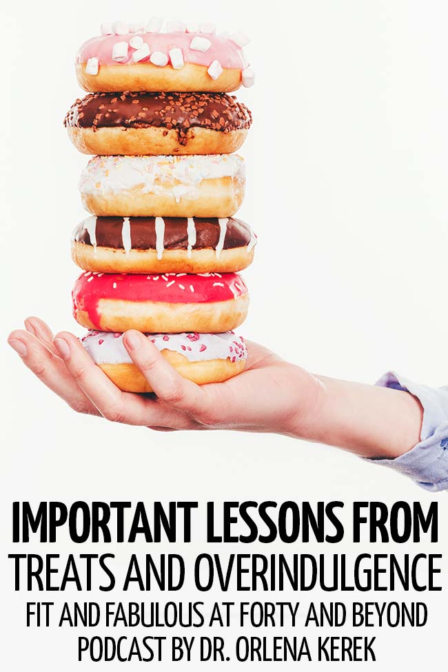 A person holding a stack of doughnuts #healthy #healthylife #healthyliving #healthylifetips #healthylivingtips #healthylivingmotivation #lifestyle #healthylifestyle #positivity #selfimprovement #weightloss #loseweight #mindfuleating #whatismindfuleating #mindfuleatingtips #mindfuleatingchallenge #mindfuleatingstress #mindfuleatinglosingweight #mindfuleatingexercise #mindfuleatingmantra