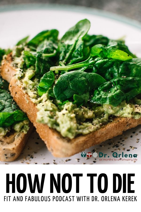 Breakfast toast with avocado spread and greens on top #healthy #healthylife #weightloss #loseweight #healthylifestyle #lifestyle #healthyeating #healthyeatinghabits #eatinghabits