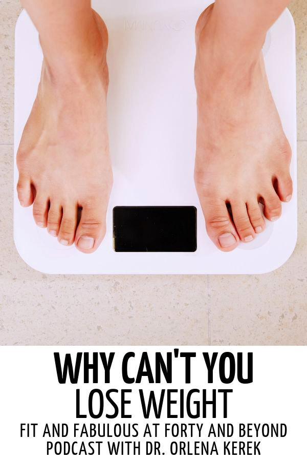 A woman stepping on a weighing scale #healthy #healthylife #healthyliving #healthylifetips #healthylivingtips #healthylivingmotivation #lifestyle #healthylifestyle #positivity #selfimprovement #weightloss #loseweight