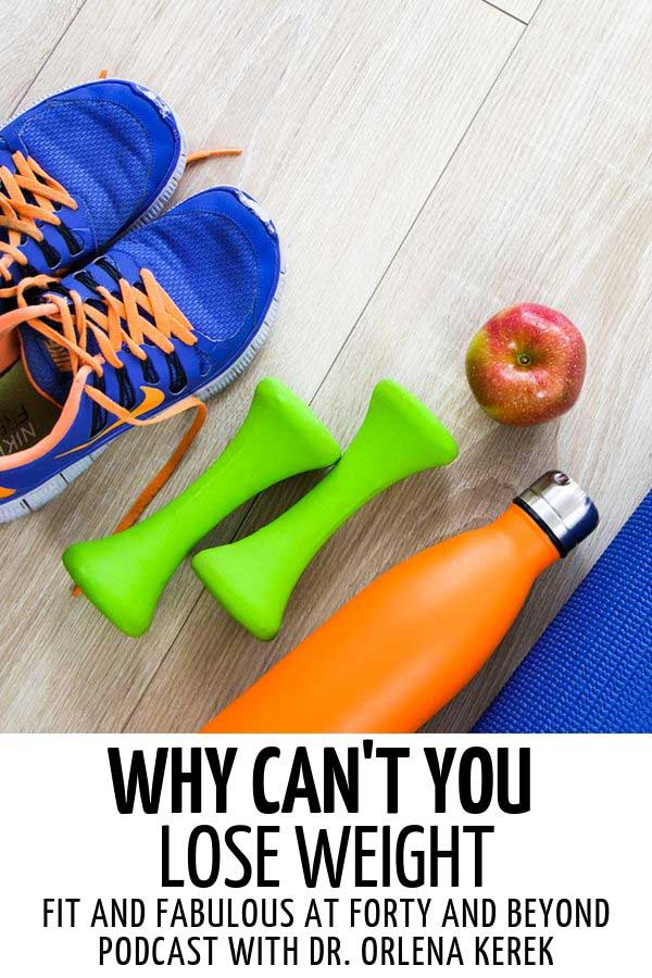 Photo of workout equipment with an apple fruit  #healthy #healthylife #healthyliving #healthylifetips #healthylivingtips #healthylivingmotivation #lifestyle #healthylifestyle #positivity #selfimprovement #weightloss #loseweight