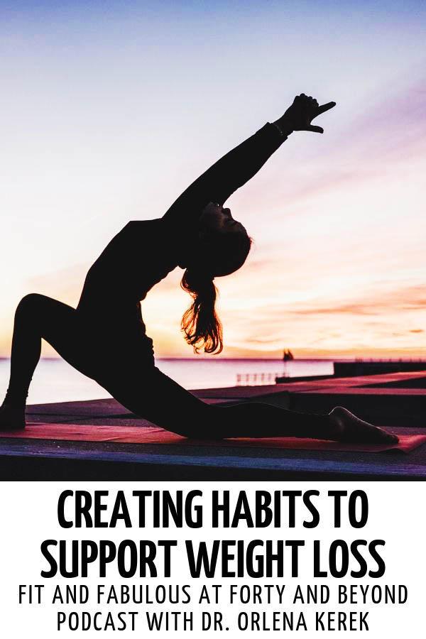 A woman doing a yoga pose during sunset #healthy #healthylife #healthyliving #healthylifetips #healthylivingtips #healthylivingmotivation #lifestyle #healthylifestyle #positivity #selfimprovement
