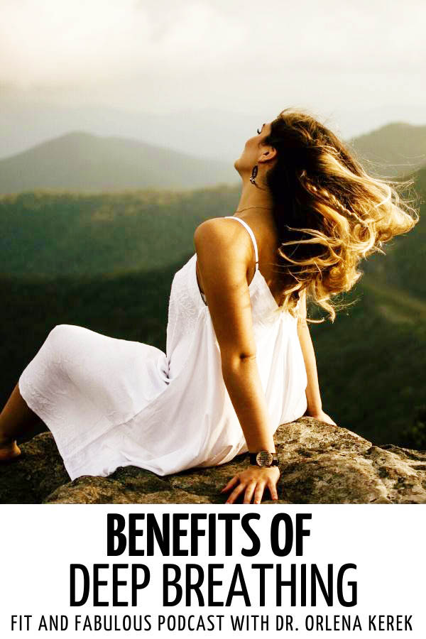 A woman relaxing on a hilltop #healthy #healthylife #healthyliving #healthylifetips #healthylivingtips #healthylivingmotivation #lifestyle #healthylifestyle #positivity #selfimprovement