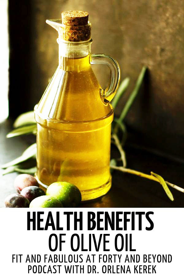 A photo of a bottle of fresh, home-made olive oil #healthy #oliveoil #oliveoilbenefits #oliveoiluses #oliveoilhealth #healthylife #healthyliving #healthylifetips #healthylivingtips #healthylivingmotivation #lifestyle #healthylifestyle