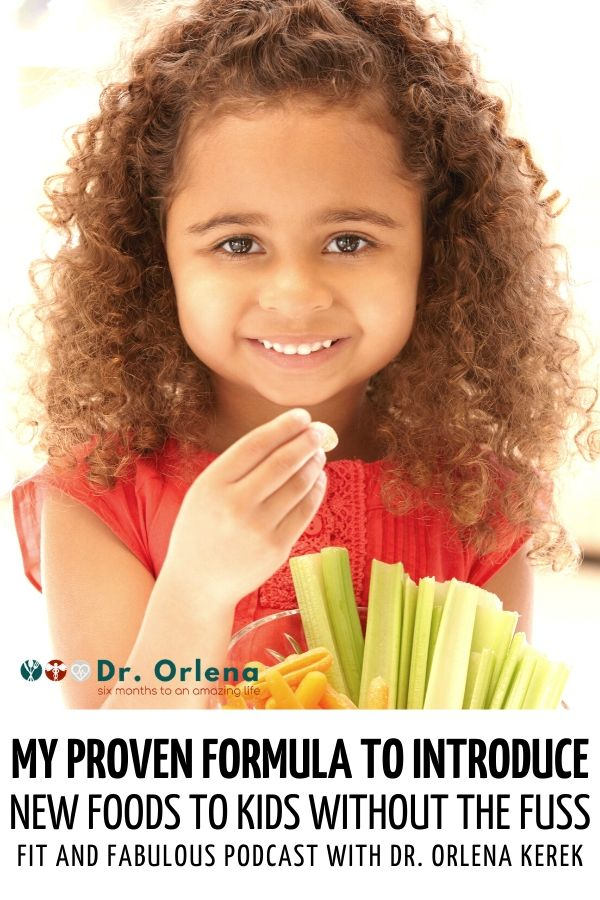 A young girl eating a bowl of healthy vegetables #parenting #healthyparenting #healtheatingforkids #feedingkids #kidsfood