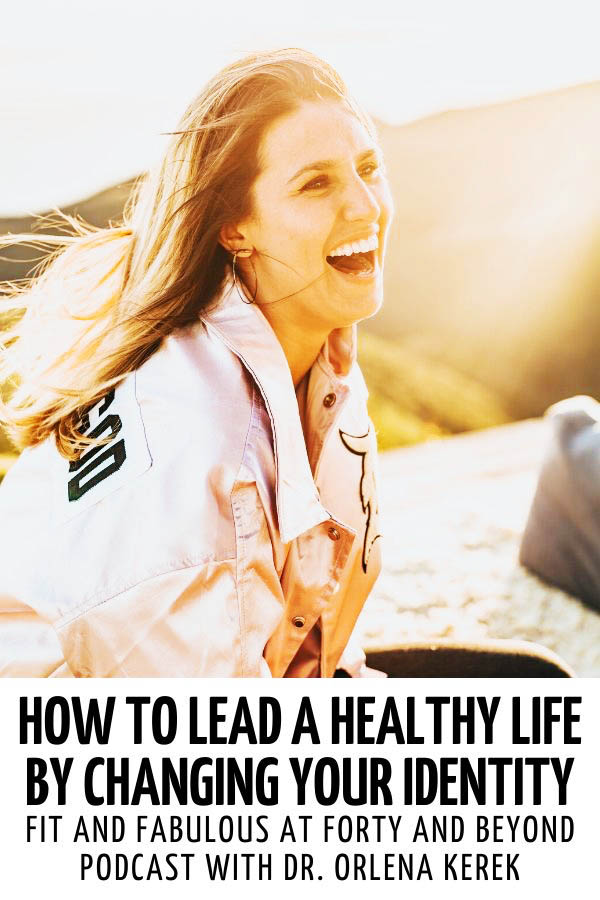 A laughing woman under the sun #healthy #healthylife #healthyliving #healthylifetips #healthylivingtips #healthylivingmotivation #lifestyle #healthylifestyle #positivity #selfimprovement