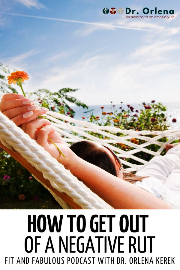A woman relaxing on a hammock #healthy #healthylife #healthyliving #healthylifetips #healthylivingtips #healthylivingmotivation #lifestyle #healthylifestyle #positivity #selfimprovement