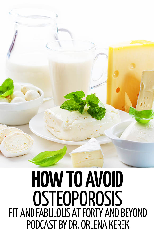 An assortment of high-calcium foods with milk, cheese, and eggs #healthy #healthylife #healthyliving #healthylifetips #healthylivingtips #healthylivingmotivation #lifestyle #healthylifestyle #positivity #osteoporosis #osteoporosisawareness #osteoporosisdiet #osteoporosissymptoms #osteoporosisremedies #avoidosteoporosis #preventosteoporosis #osteoporosisprevention