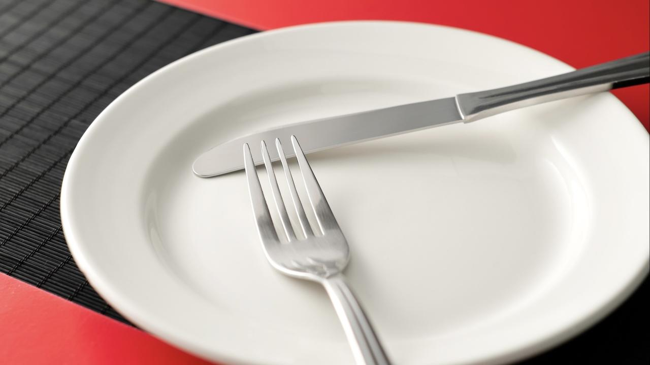 My Experiences With Extended Fasting