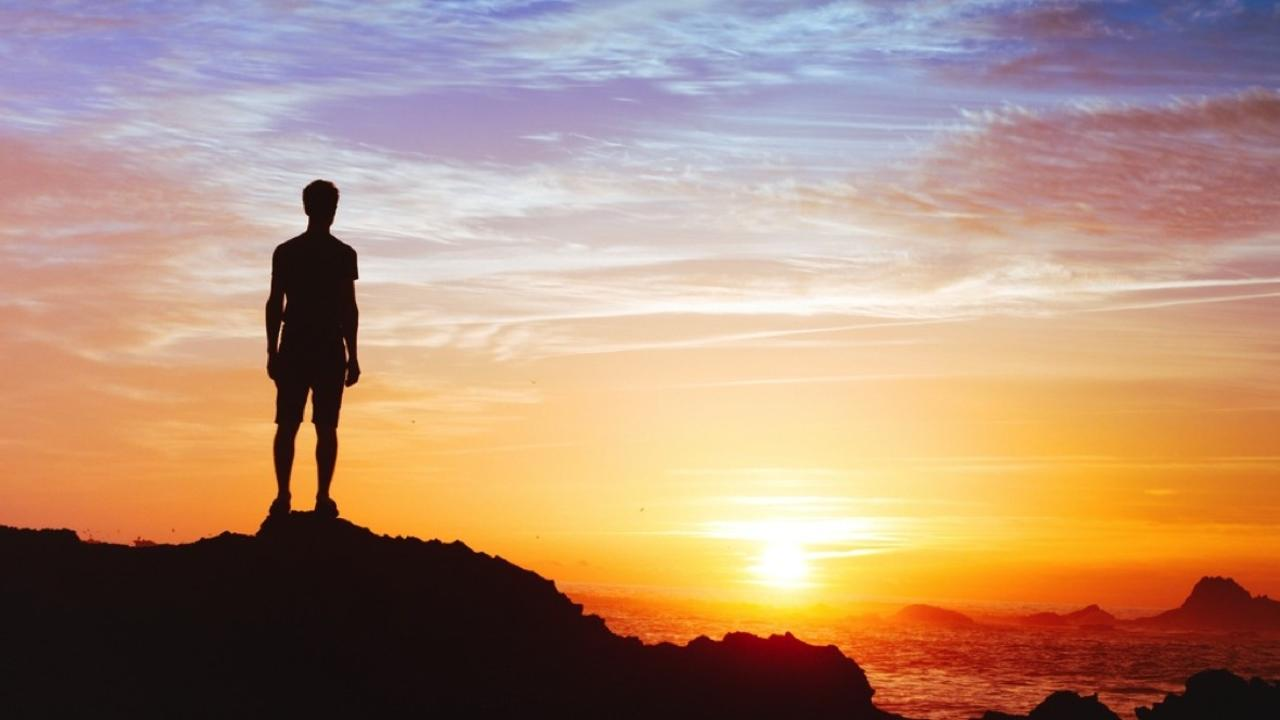why you must have a greater purpose to achieve your health goals