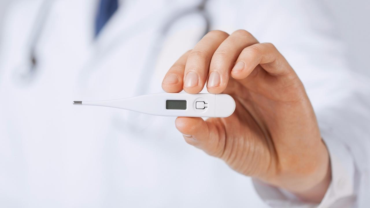the process of measuring body temperature Methods for measuring the effect of environmental conditions on the body  through  measuring core body temperature is necessary to understand the  effect of  no responsibility for any possible consequences from any treatment,  procedure,.