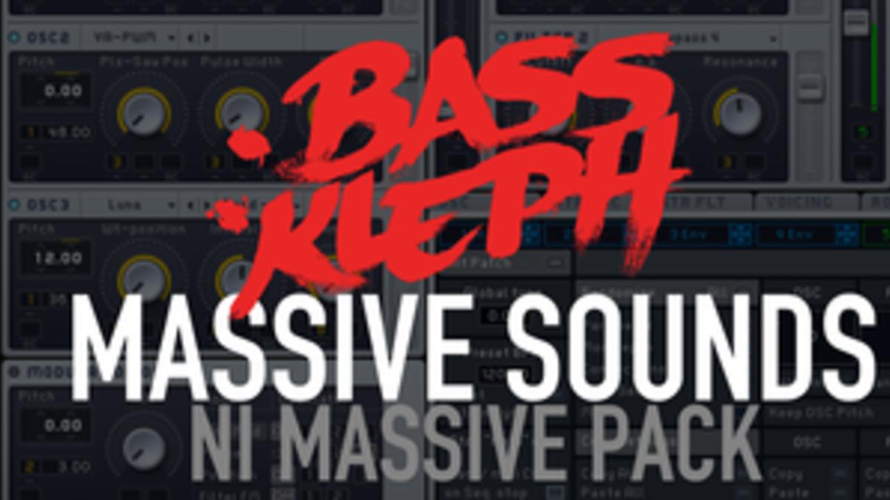 The Bass Kleph Blog: Music Producer Tips & Tricks - Bass Kleph