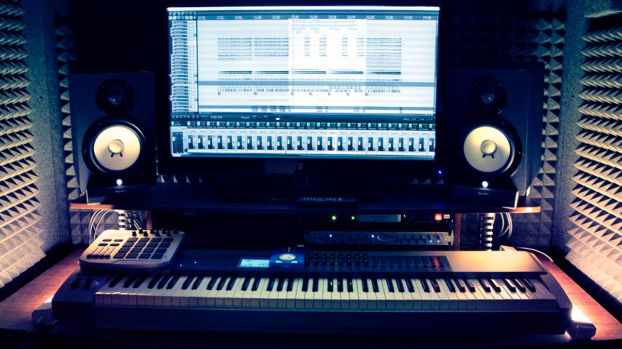 Make Your Music Sound Better - Music Producer | Bass Kleph