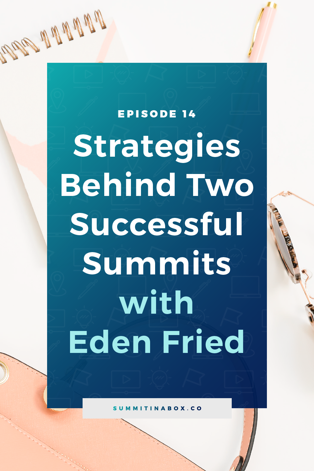 Check out the powerful results this 2nd-time virtual summit host saw, her pricing structure, use of order bumps, and her experience with having a sponsor.