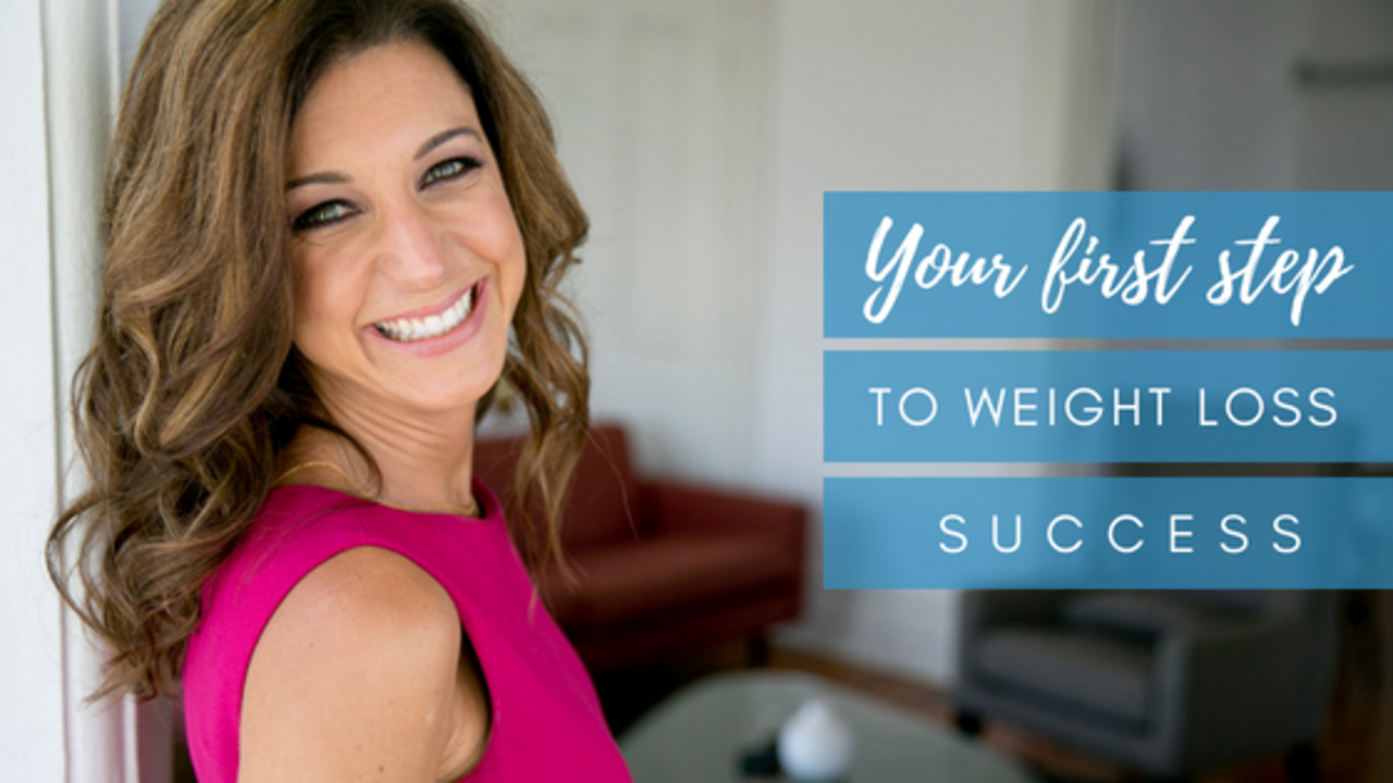 Weight Loss For Women Over 40 5 Steps To Success