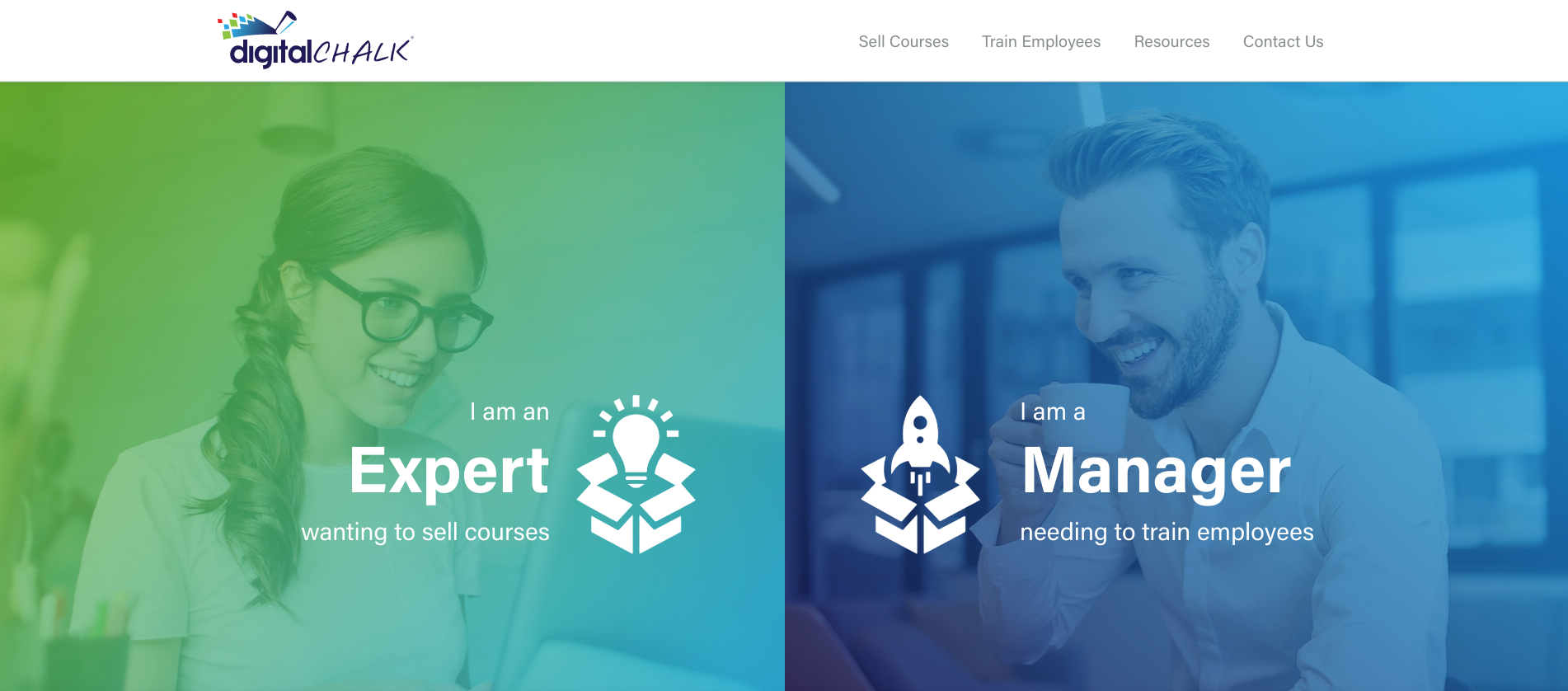 The Ultimate Guide To Picking The Right Online Course Platform!
