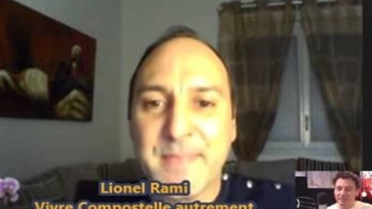 Lionel Rami