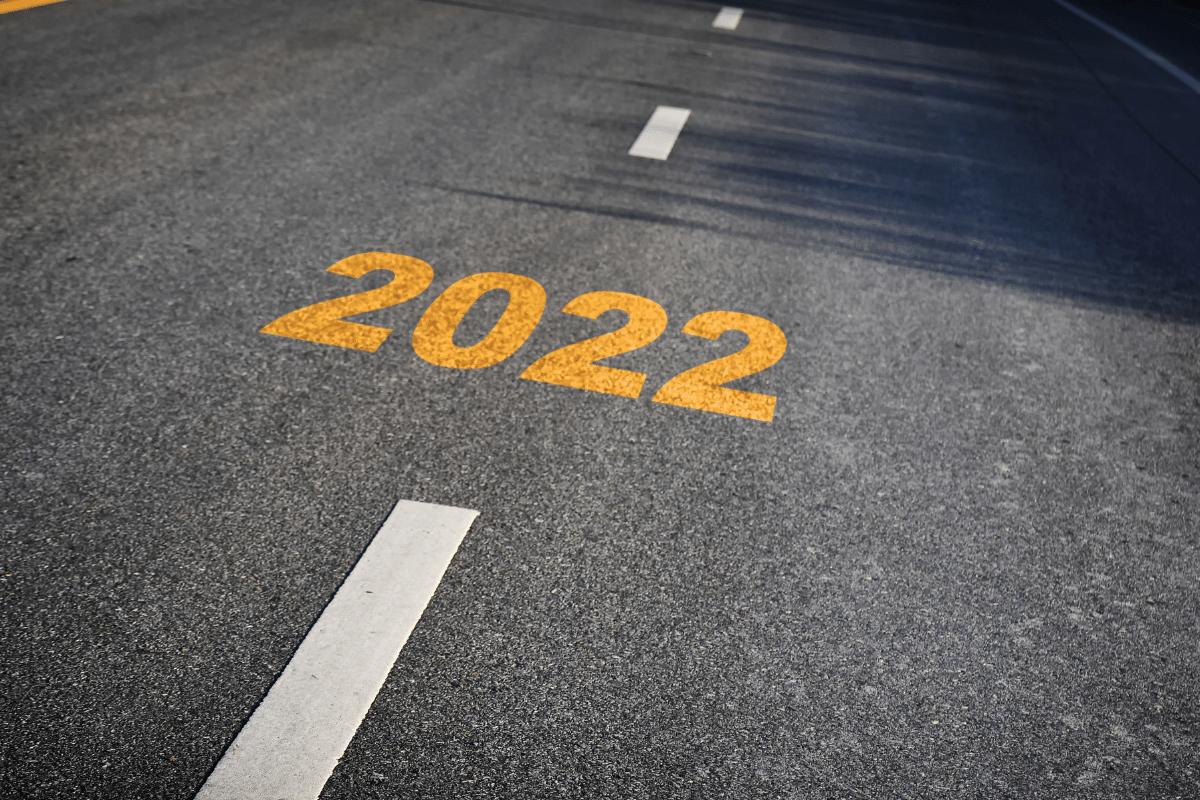 Prenotazioni 2022