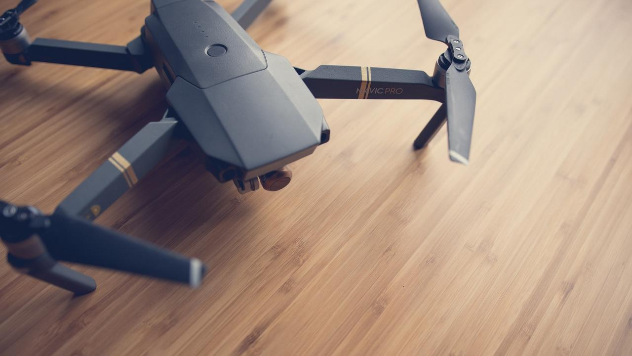 Step-By-Step Guide to Taking the Part 107 Drone License Exam