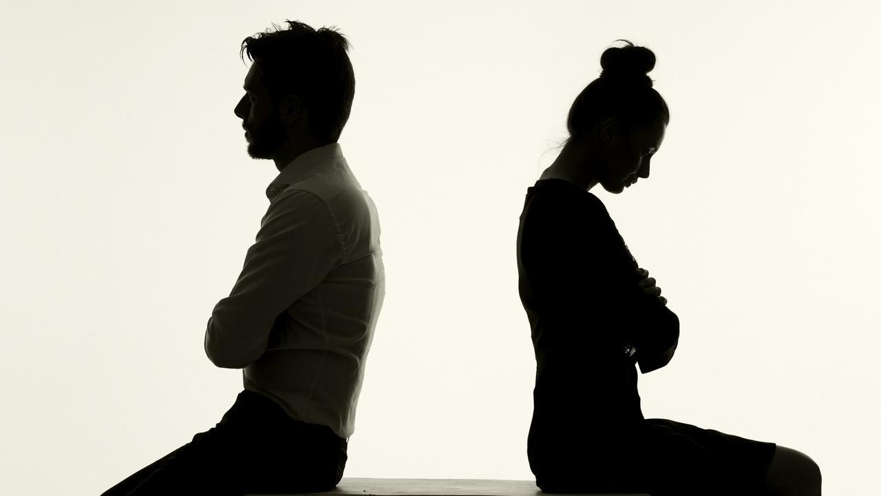 how to tell if your in an abusive relationship