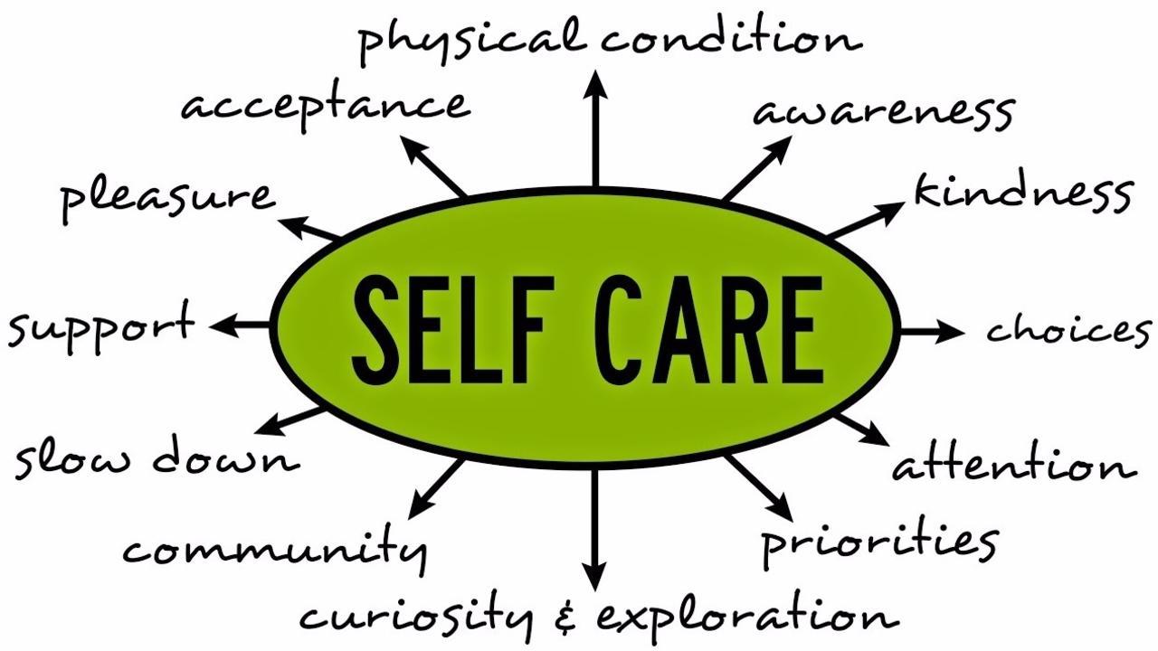 Skilled Nursing – PointClickCare