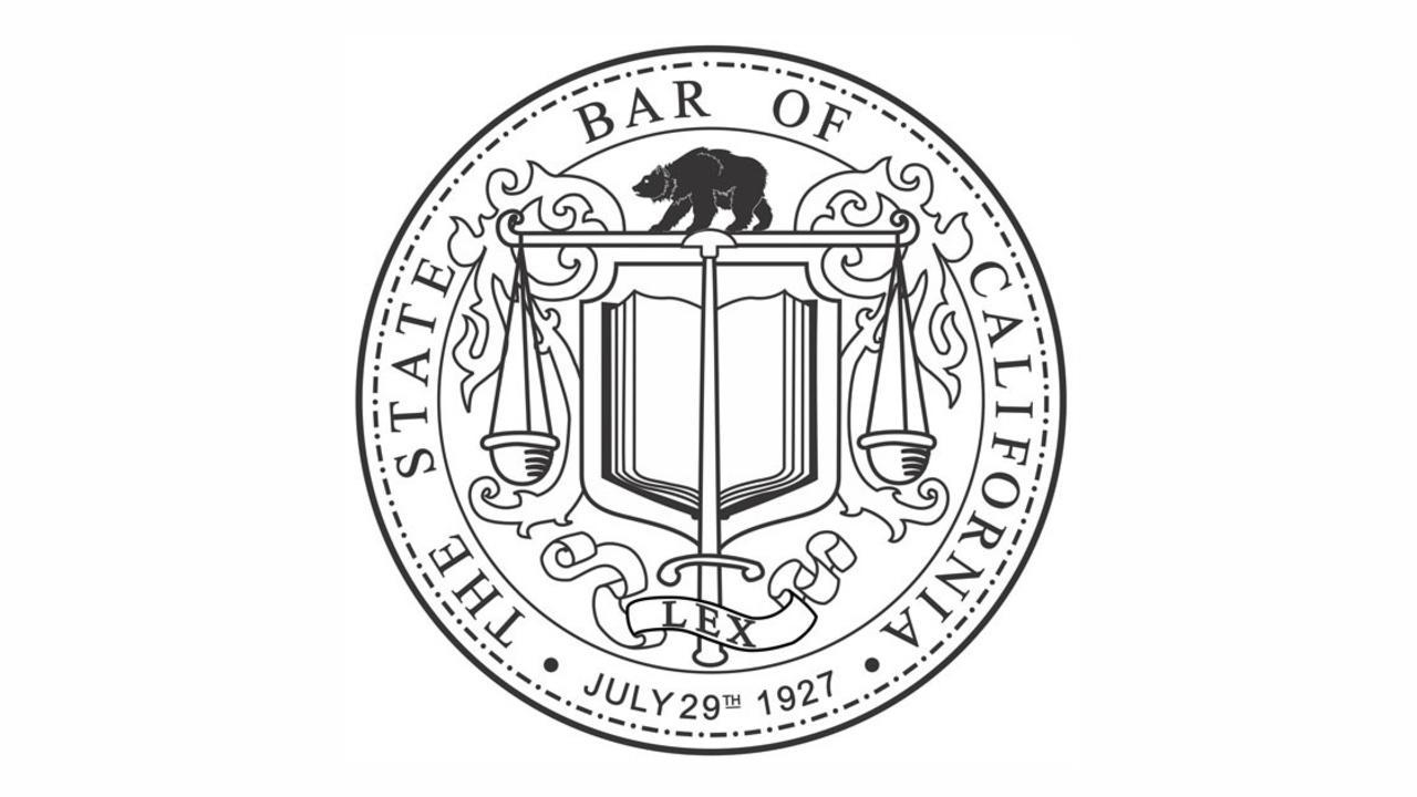 Bar Secrets® | Blog