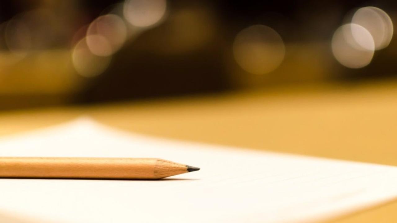Quality assurance essay