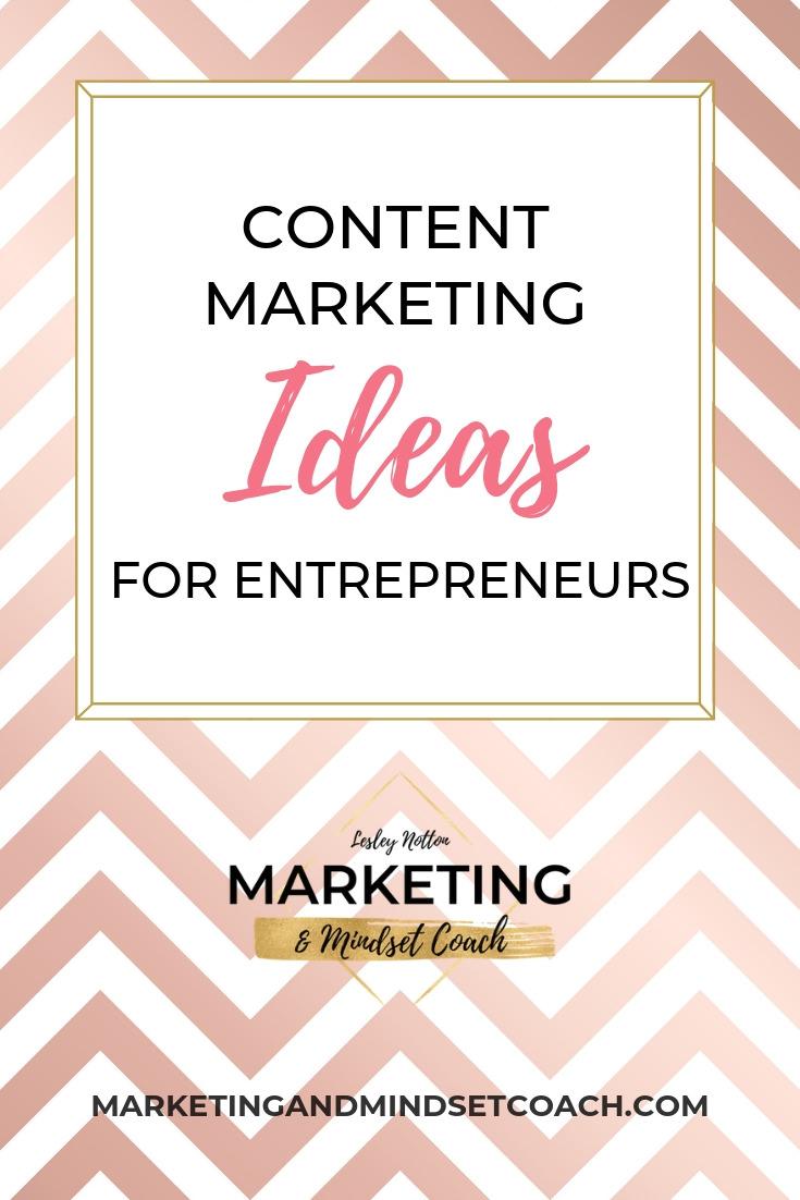 content_marketing_ideas_for_entrepreneurs
