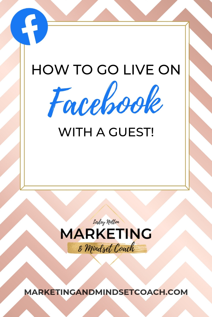 go_live_on_facebook_with_a_guest