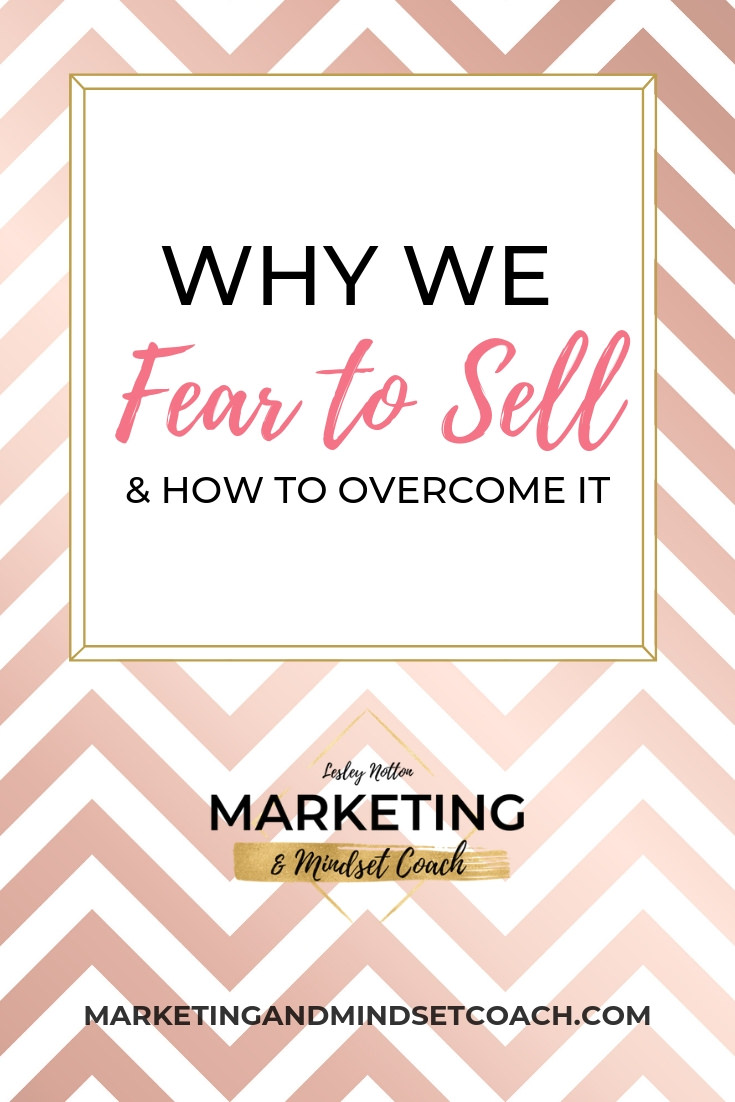 why_we_fear_to_sell