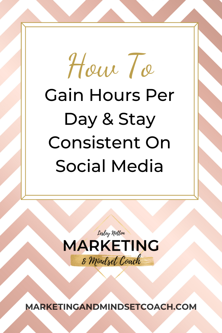 how_to_gain_hours_per_day_on_social_media