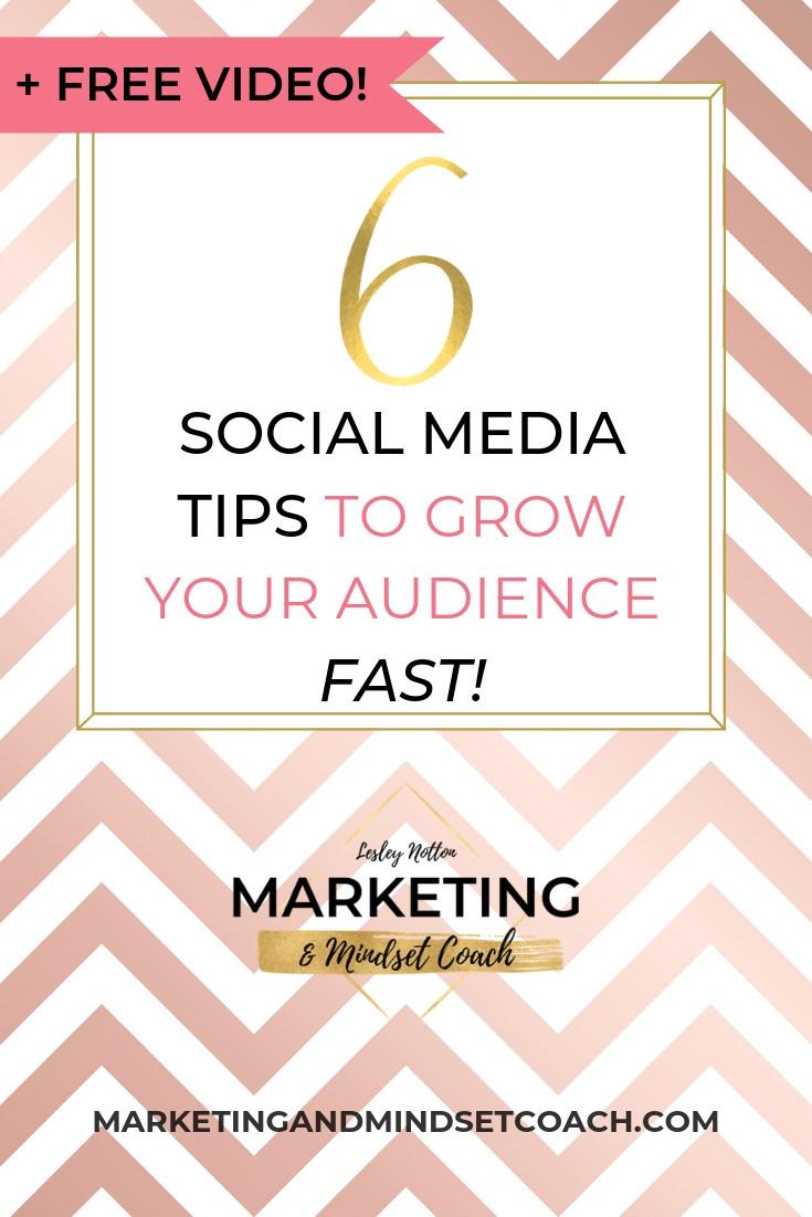 social_media_tips